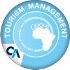 Tourism Management Logo